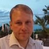 larsleonhard's avatar