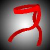 LarsMasters's avatar