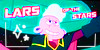 LARSOFTHESTARS's avatar