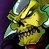 LarsonJamesART's avatar