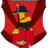 Larsonpl's avatar