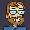 larsony's avatar