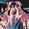LaRsProductions's avatar