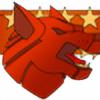 Larssen's avatar
