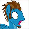 Larsurus's avatar
