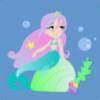 LArtDeRien's avatar