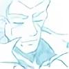 lartensgirl's avatar