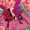 Larthagon's avatar
