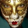 lartiste53's avatar