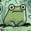 LArtisteInconnu's avatar