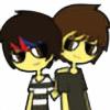LartMennuie's avatar