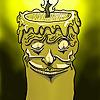lartnestpasdemain's avatar