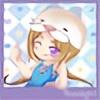 LaRuuna's avatar