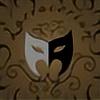 Larvacorium's avatar