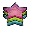 Larvaken's avatar
