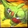 larvitar2003's avatar