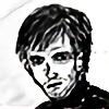 larwa556's avatar