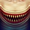 Larwck's avatar