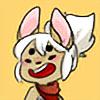 Larxanne's avatar