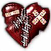 LarxAxVexRox's avatar