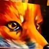 larxenekunii's avatar