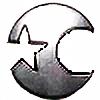 Larxim's avatar