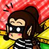 Larxitalia's avatar