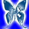 laryah's avatar