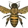 larymawho's avatar