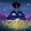 laryneko's avatar