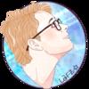LarzAlexanderHagen's avatar