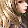 larzi's avatar