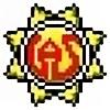 LAS786's avatar