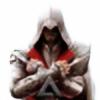 lasa98's avatar