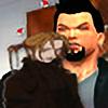 LasaC99's avatar