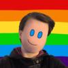 LasagnaTheTrashcan's avatar