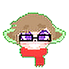 LasaillaXX's avatar
