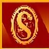 LaSalamandra's avatar