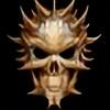 lasalle1alpha's avatar