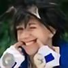 LaSalvi's avatar