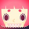 Lasamiya's avatar