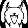 Lasania's avatar