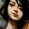 Lasarasu's avatar