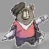 lascalis's avatar