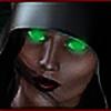 Laschae's avatar
