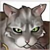 LasciateOgneSperanza's avatar