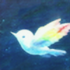 Lascie's avatar