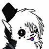 LascifRisu's avatar