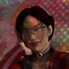 LasciMe's avatar