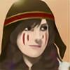 Lascivio-Pipio's avatar